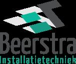 Logo Beerstra installatietechniek